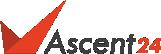 Ascent24