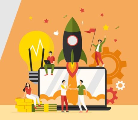 ascent24 technologies-ecommerce
